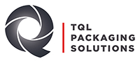 Total Quality Labels Logo